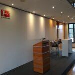 DFL Deutsche Fußball Liga GmbH - Bundesliga Konferenz