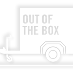 Out of the Box - mobiles Präsentationssystem